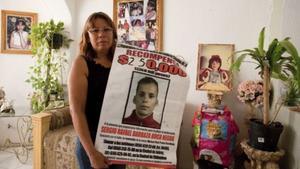 Marisela Escobedo: 10 años de omisiones