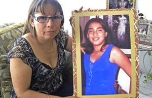 Impunidad, a 10 años del feminicidio de Marisela Escobedo