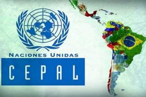 Cepal: Mejora estimación de crecimiento para México en 2021