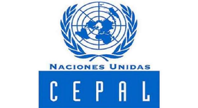 Cepal: 'feliz' de participar en análisis a reforma de Banxico