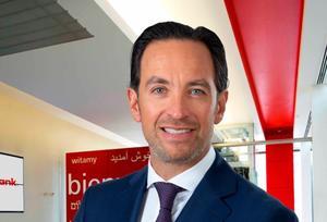 Director de Scotiabank: 'Se mantiene riesgo probación de reforma a Banxico en sus términos'