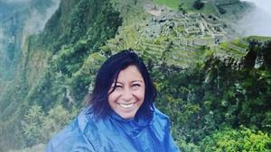 Rebajan la condena a homicidas de española Nathaly Salazar