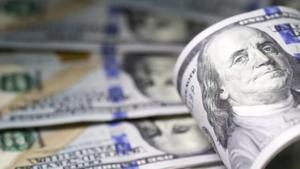 Banco de México amplía intercambio de divisas con la Fed a septiembre de 2021