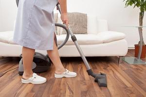¿Cómo calcular el aguinaldo de las trabajadoras del hogar?