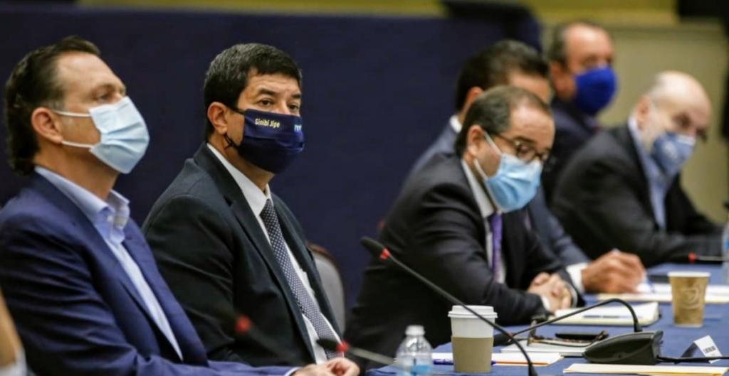 Alianza Federalista: Exige sancionar por documentos apócrifos a CFE