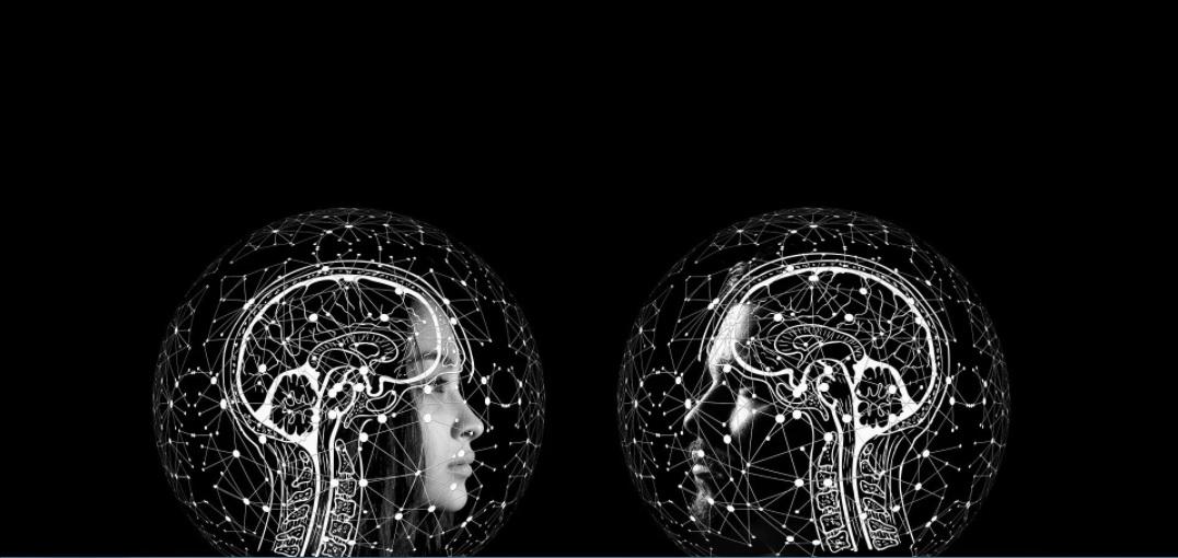 ¿Mejorar el cerebro humano con tecnología? hay gente a favor
