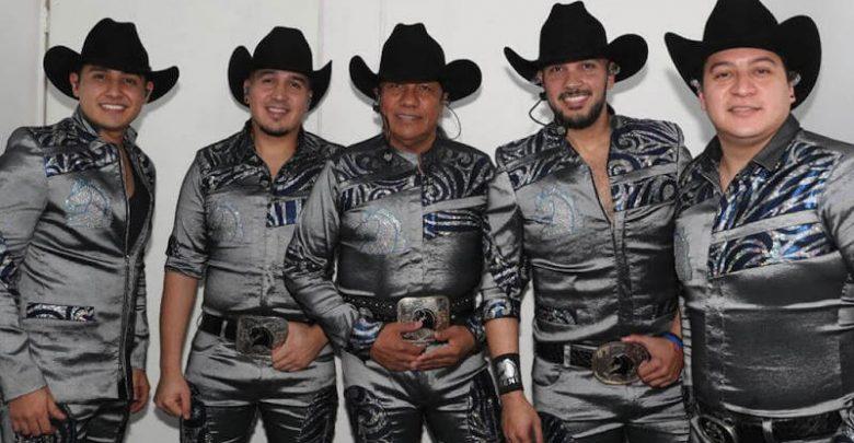 Bronco: Deja fuera a Ramiro JR.