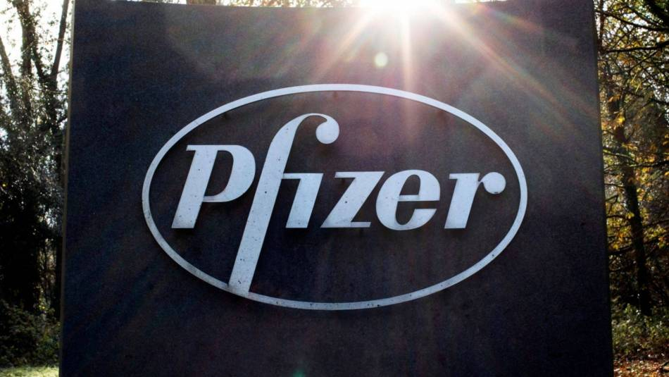 La licencia a Pfizer pilló de sorpresa a Países Bajos y sin buena logística