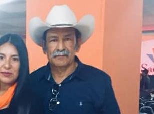 Muere ex alcalde de Sacramento, Ricardo Ovalle