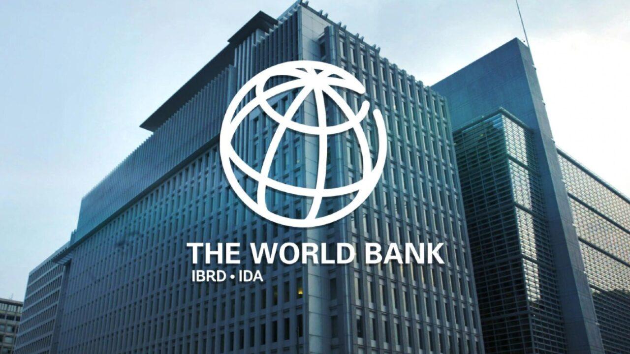 El Banco Mundial: Prevé, 'Crecerá 3.7% PIB de México en 2021'