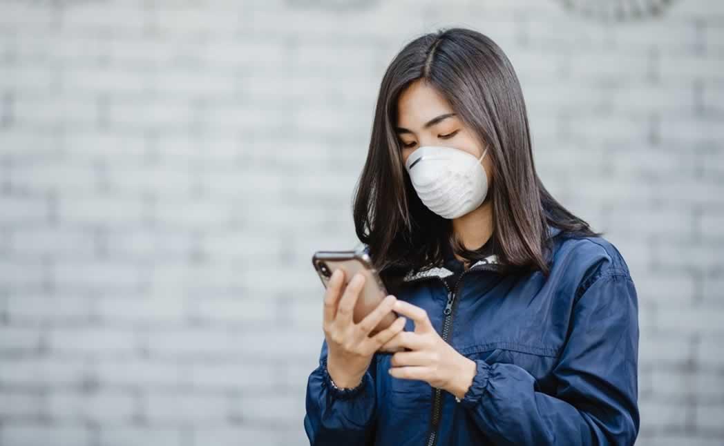 'Sin acceso a internet, 22% de usuarios de celular', indica IFT