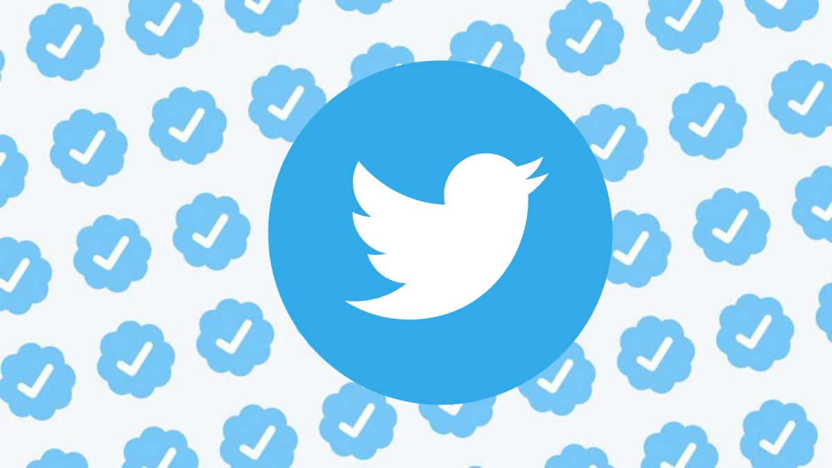 Twitter se prepara para entrar a las redes sociales de audio