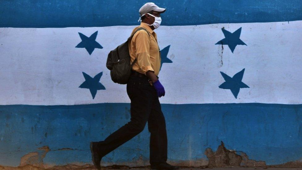 El Salvador tiene menor mortalidad por COVID en Centroamérica, según Gobierno