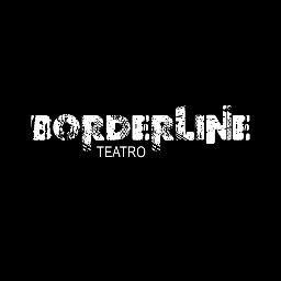 Borderline Teatro va ahora con mujeres migrantes
