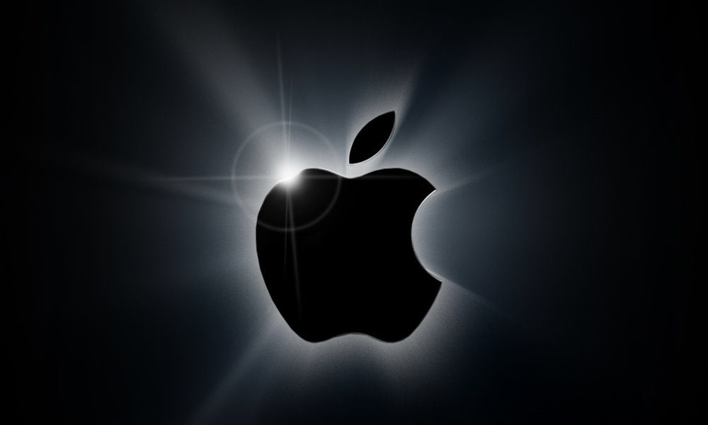 Apple: Ve trato preferencial para la Red Compartida