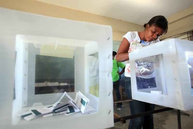 Haití celebrará elecciones presidenciales y legislativas el 19 de septiembre