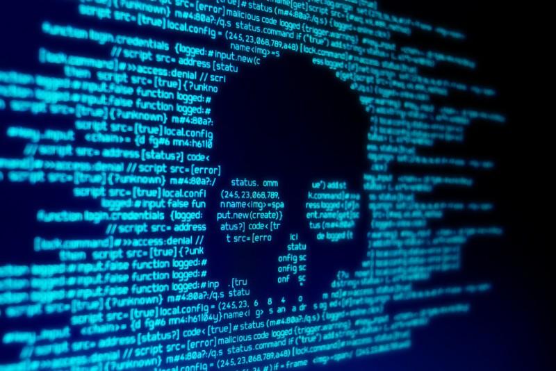 En América Latina, México tiene tercer sitio en ciberataques