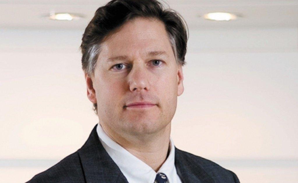 Christopher Landau: 'Con cambio de gobierno en EU, mi gestión en México llega a su fin'