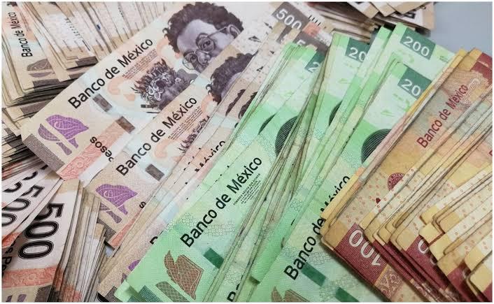 México seguirá teniendo entorno de inversión mediocre: FMI