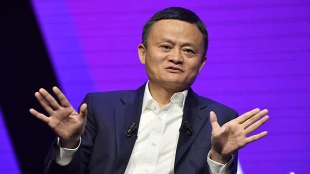 Jack Ma: El multimillonario que disgustó a Xi Jinping
