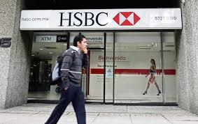 Por Covid, bancos pierden sucursales y tarjetahabientes