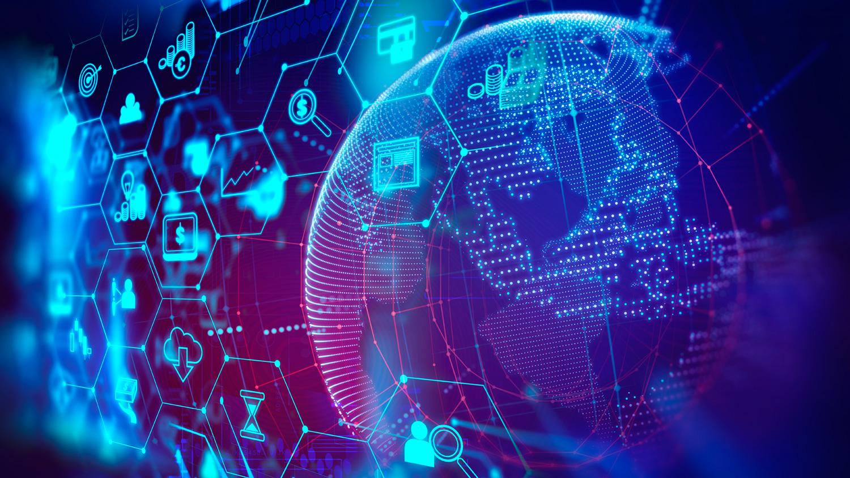 Los bancos están abocados al canal digital