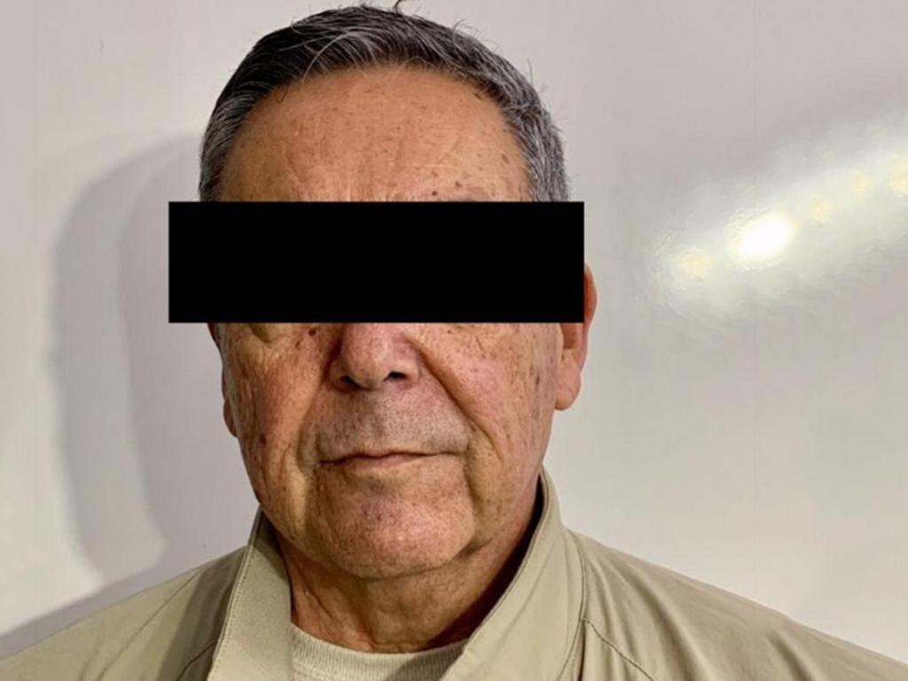 Reanudarán la audiencia de sentencia de Torres López en EU