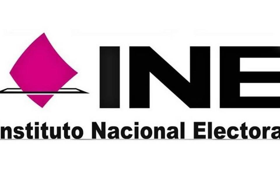 INE: En campañas 2021, no se transmitirán íntegras las mañaneras