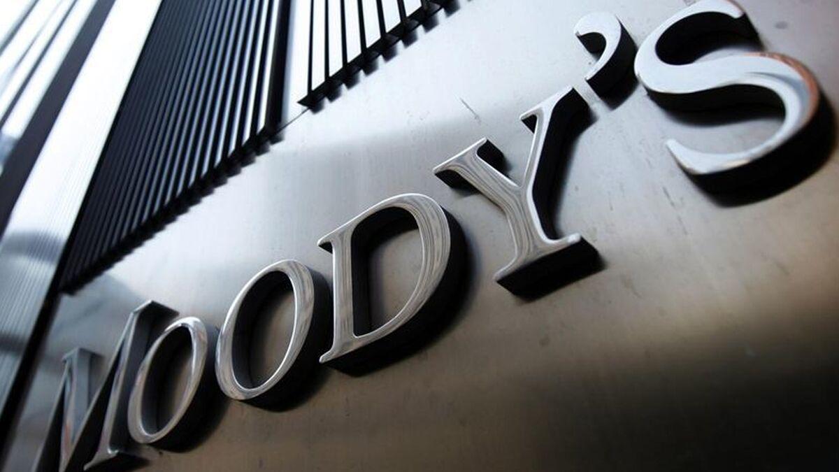 Moody's: Eliminar autónomos, un riesgo para perfil crediticio