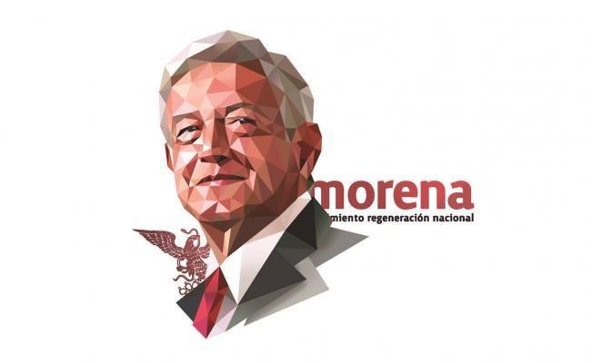 Morena: Presenta iniciativa para aumentar impuestos a mineras