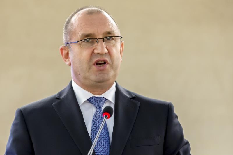 Bulgaria celebrará elecciones parlamentarias el próximo 4 de abril
