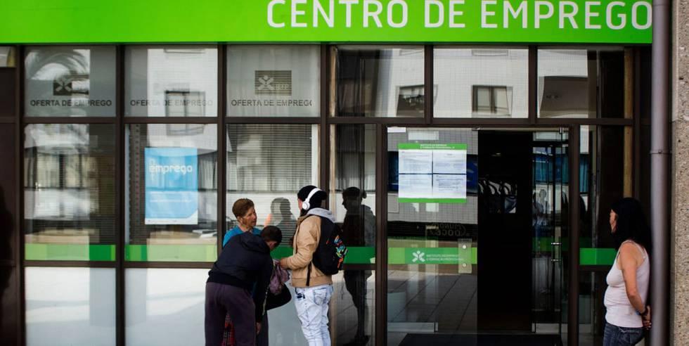 Portugal extiende ayudas a empresas y trabajadores