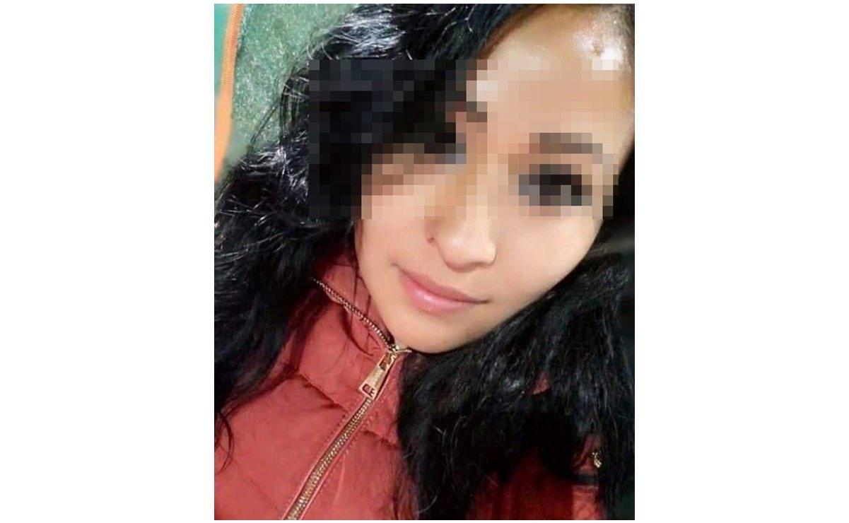 Mujer asesina a su expareja tras discusión