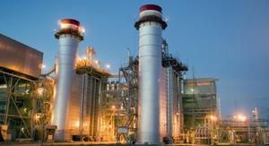 Prevé SCJN darle un revés a política energética de AMLO