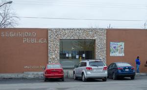Maquila cambió la vida en Minas de Barroterán