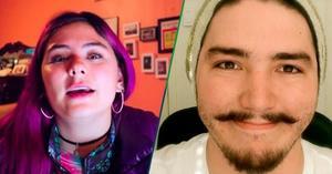 Acusan al youtuber Yayo Gutiérrez de grabar videos íntimos sin consentimiento
