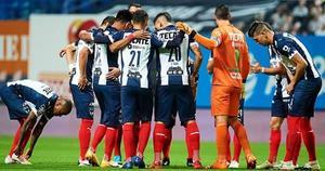 Advierte la Liga MX; impondrán multa a quien rompa protocolo contra el COVID-19