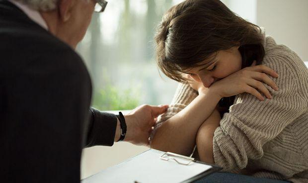 Durante pandemia crece la depresión y ansiedad