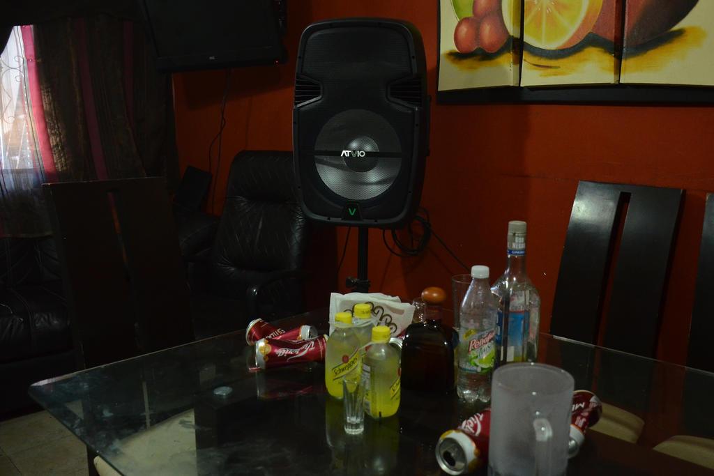 Al alza quejasen 'San Buena'por el excesode ruido