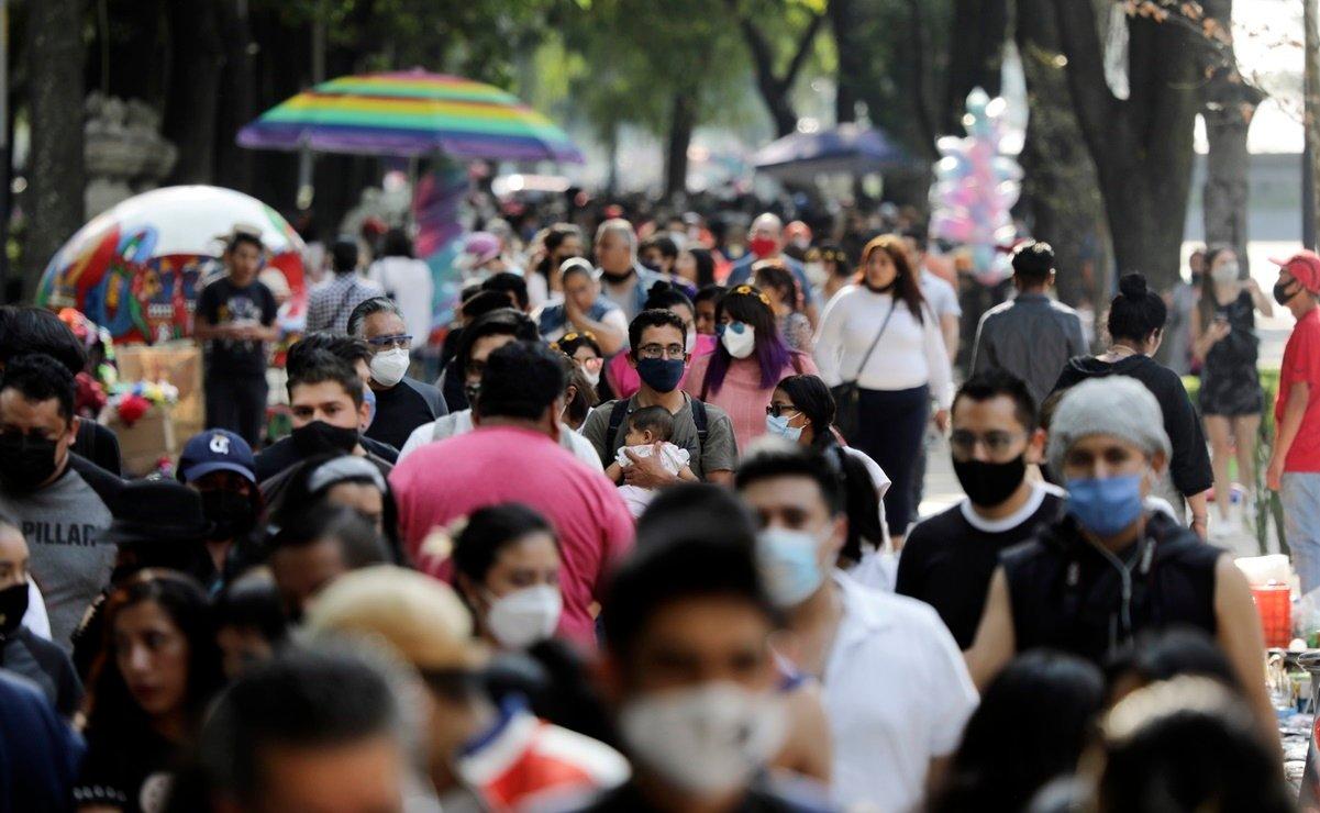 Ajustan a 29 mil 810 los casos de COVID-19 en Sinaloa