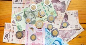 Sin efectivo, una realidad para 65% de mexicanos