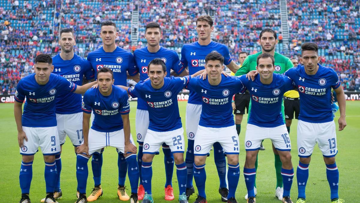 Cruz Azul con urgencia de ganar, aguarda en Pachuca
