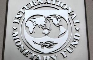 FMI: Sube desde 3.5% a 4.3% pronóstico de crecimiento para México