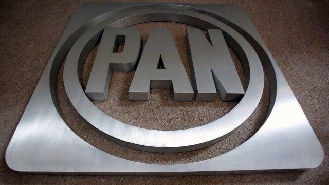 PAN: Aprueba coalición parcial con PRI y PRD en Edomex