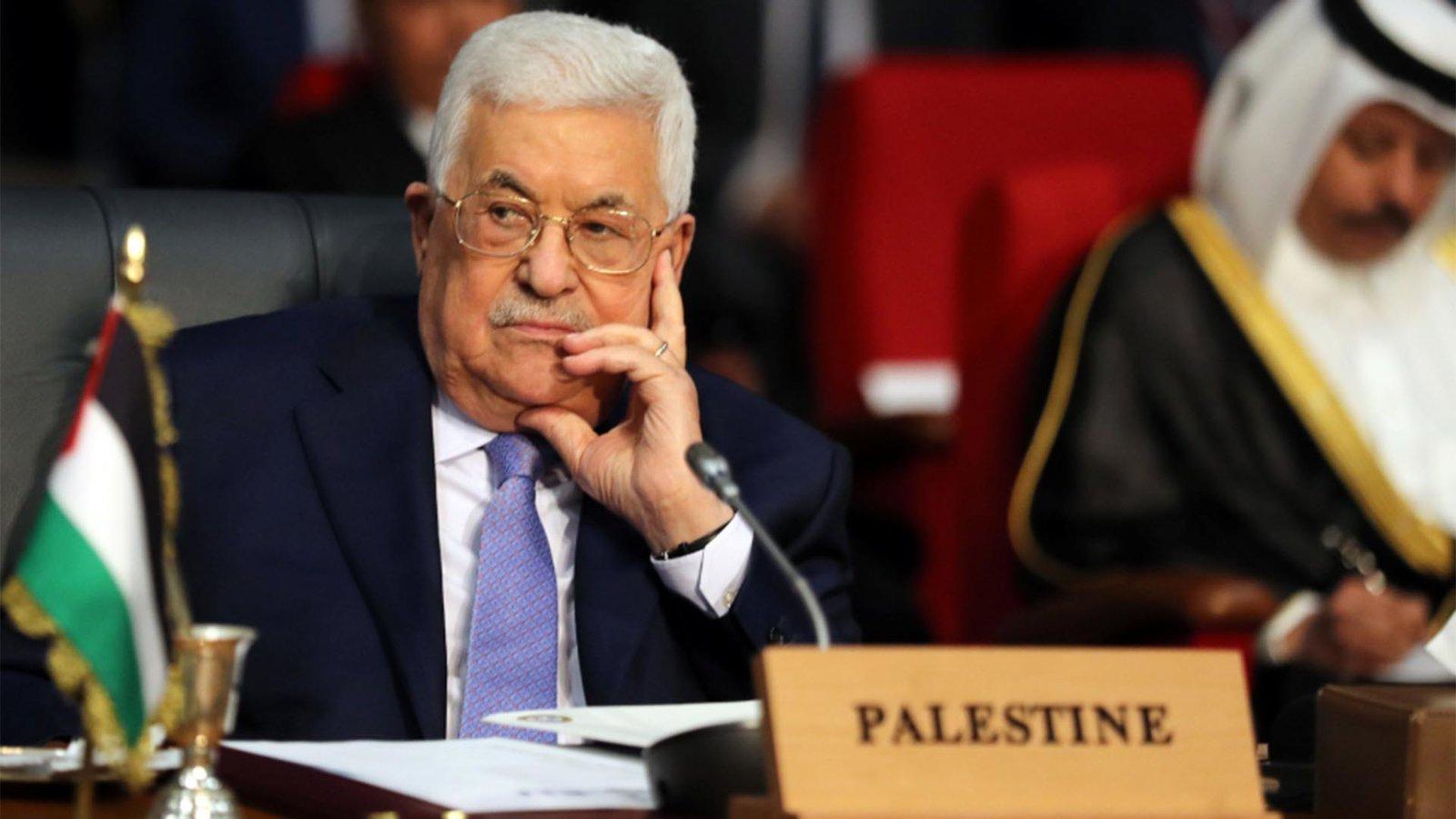 México: Llama a diálogo político entre Israel y Palestina