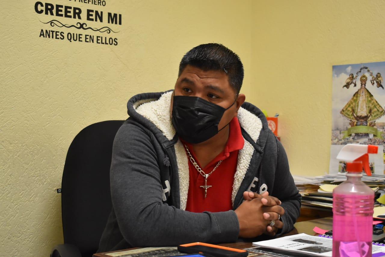 Viven obreros de AHMSA incertidumbre de desempleo