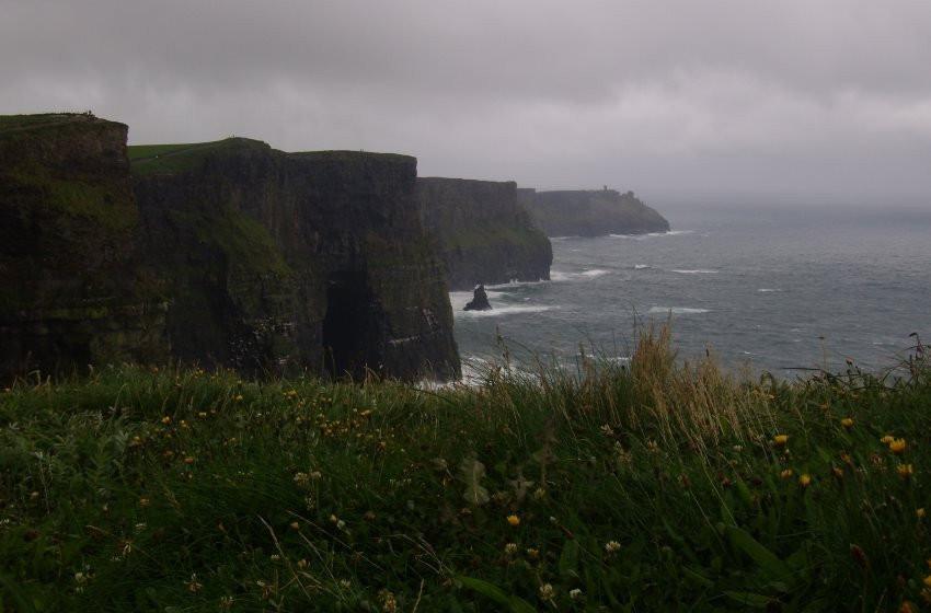 Irlanda prolonga el confinamiento hasta marzo e impone cuarentena obligatoria