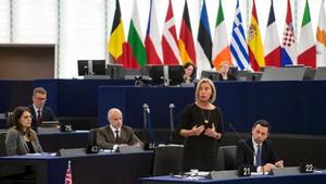 España se propone refozar su relación y la de Europa con América Latina