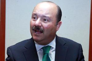 Concluye sin sentencia audiencia de extradición de César Duarte