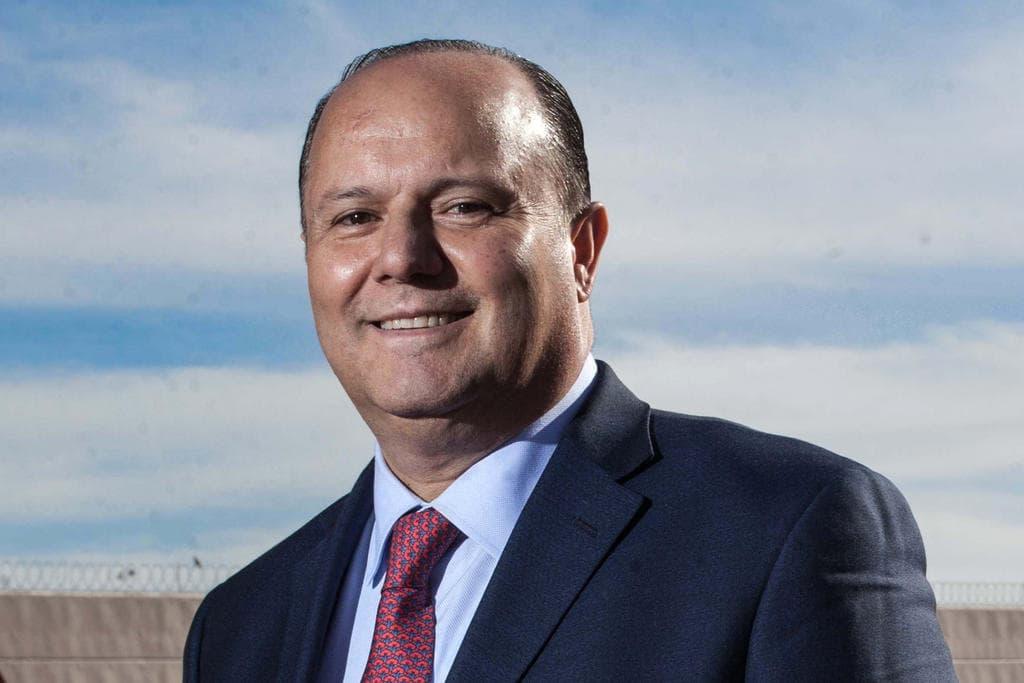 Jueza de Florida autoriza extradición a México del ex gobernador César Duarte
